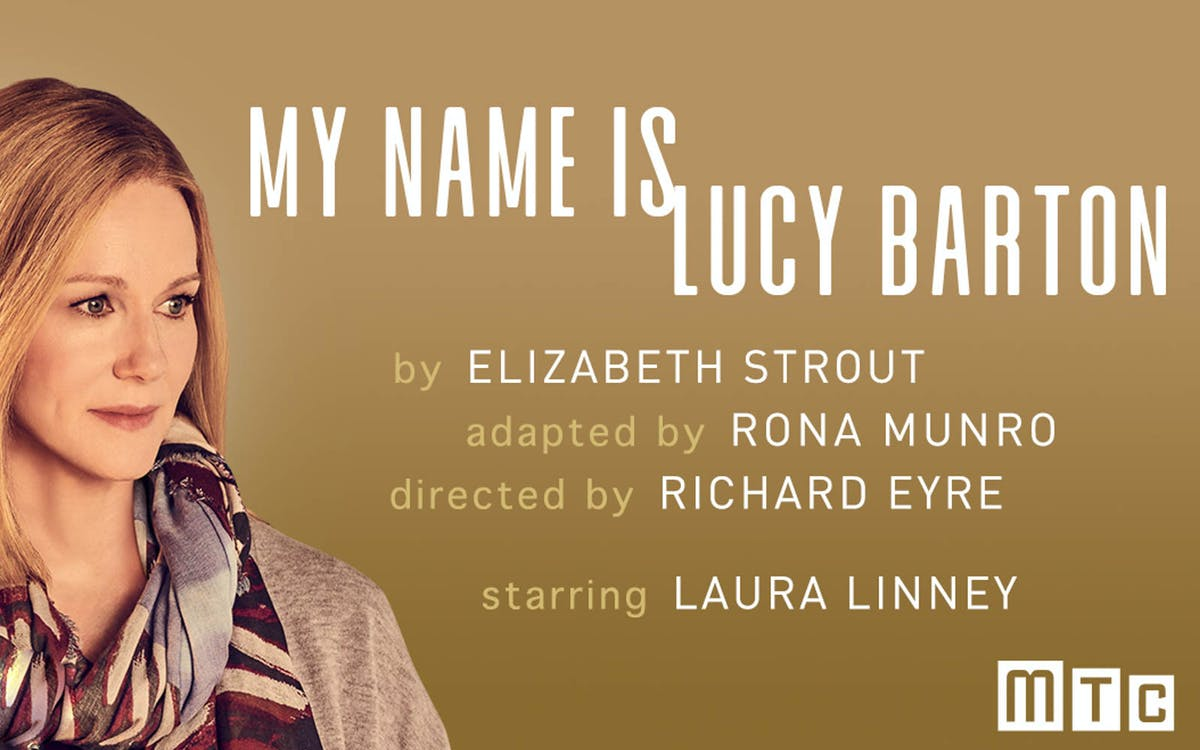 my name is lucy barton broadway 2 for 1-1