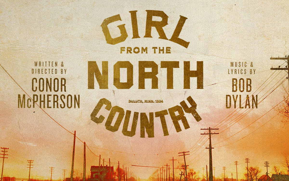 girl from the north country broadway 2 for 1-1