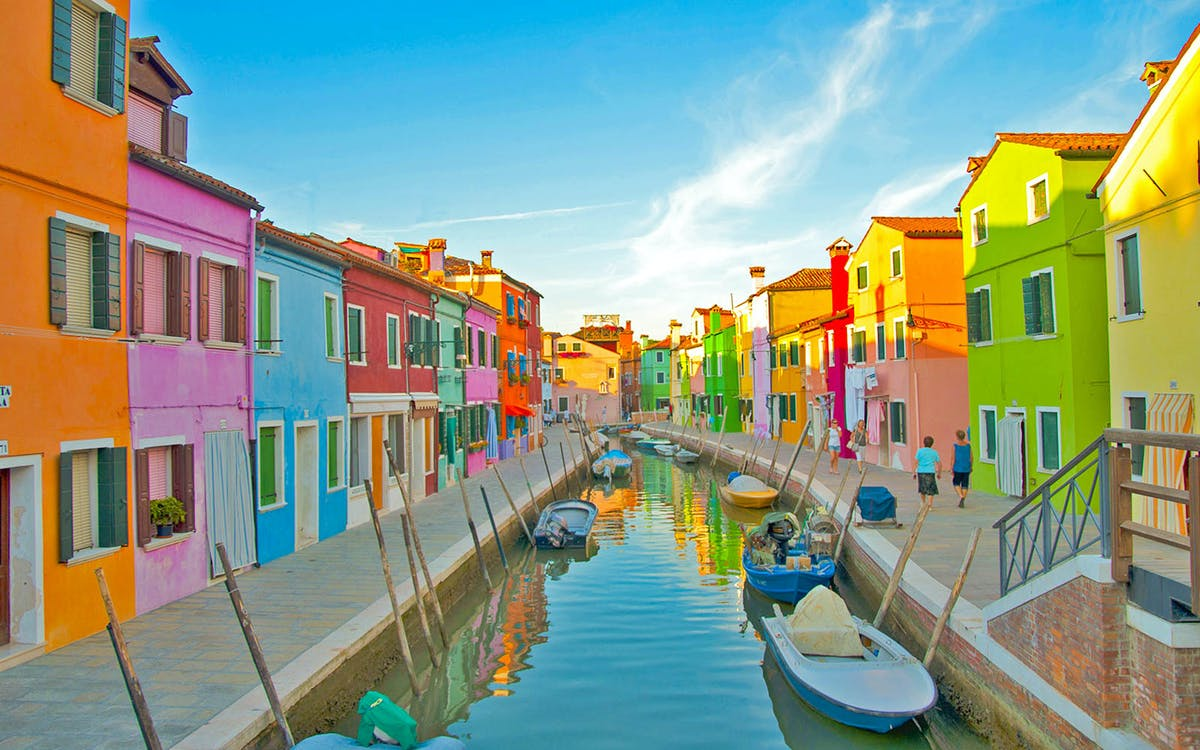 murano, burano & torcello islands full day tour-1
