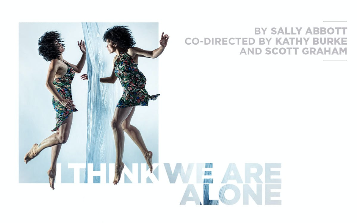 i think we are alone-1