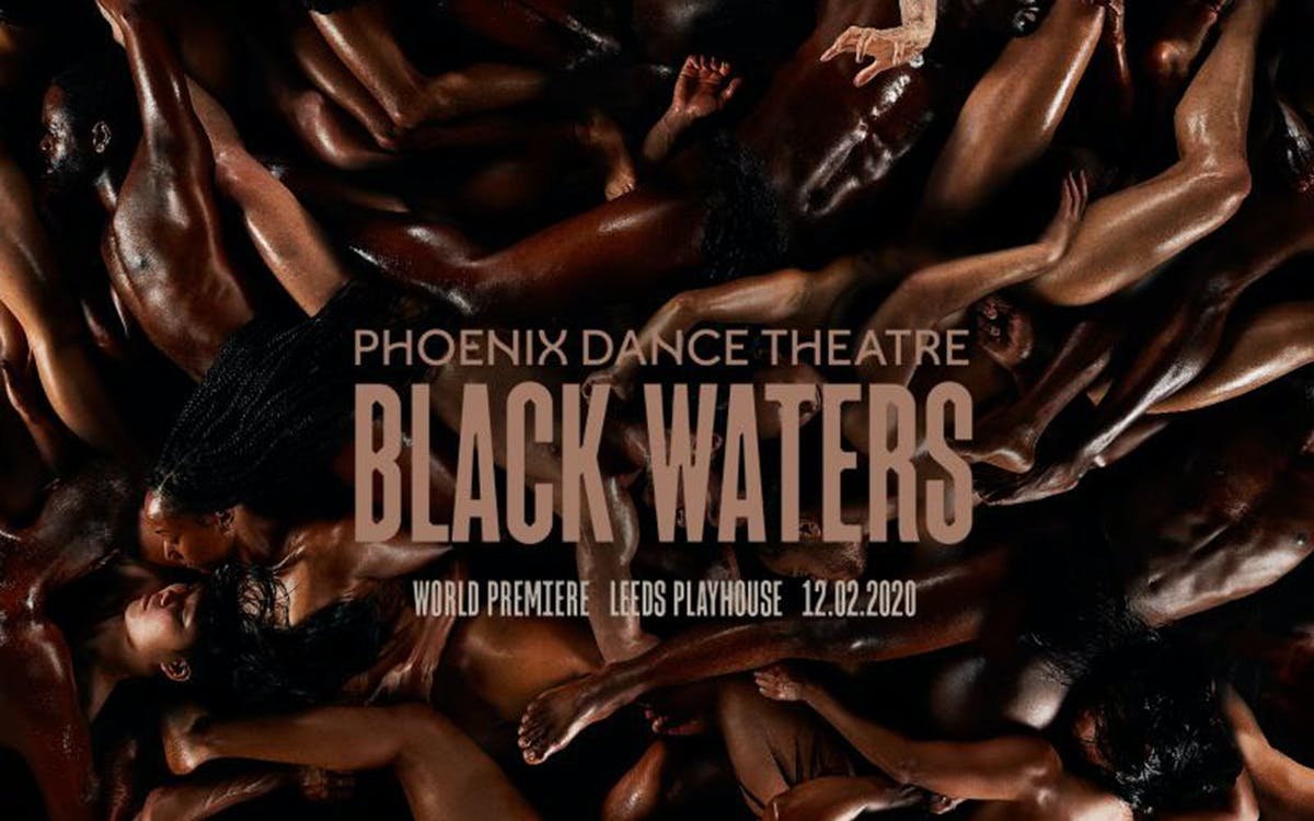 phoenix dance theatre — black waters-1
