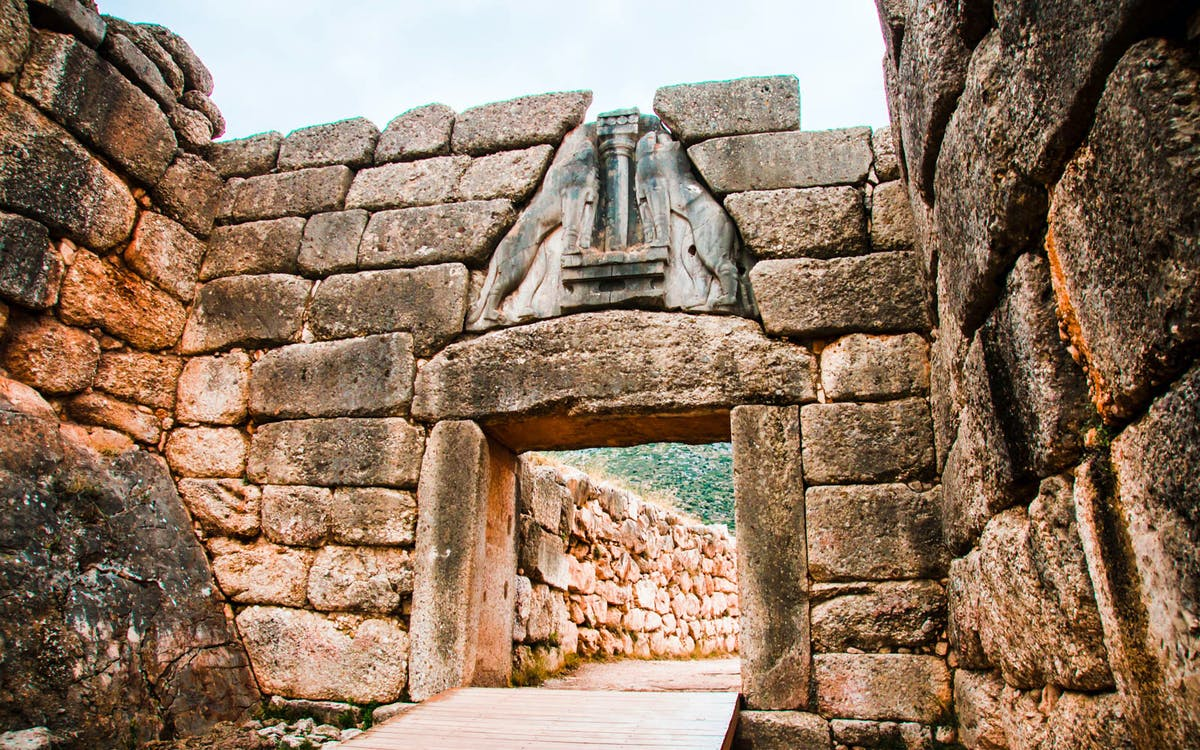 napplio-mycenae-epidaurus day tour from athens-1