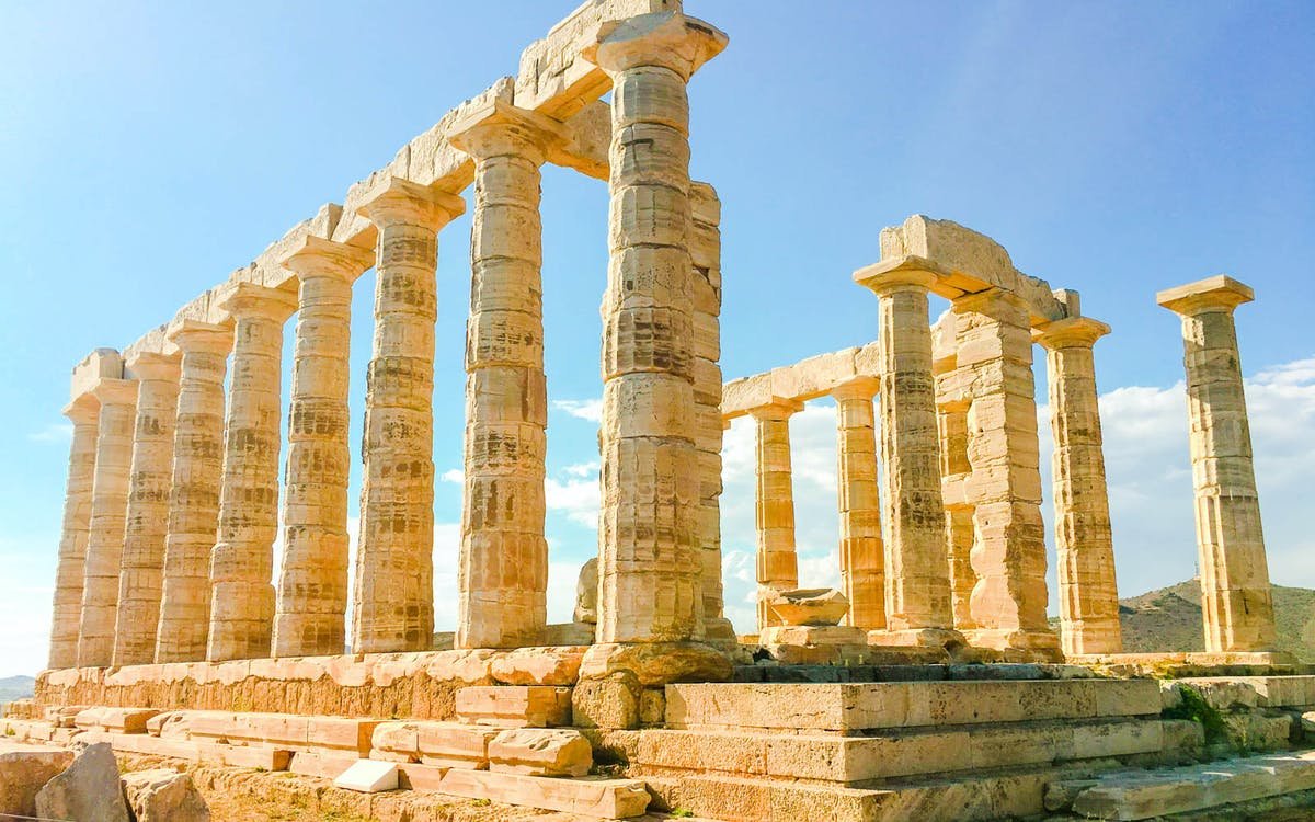 athens unlimited attractions pass-1