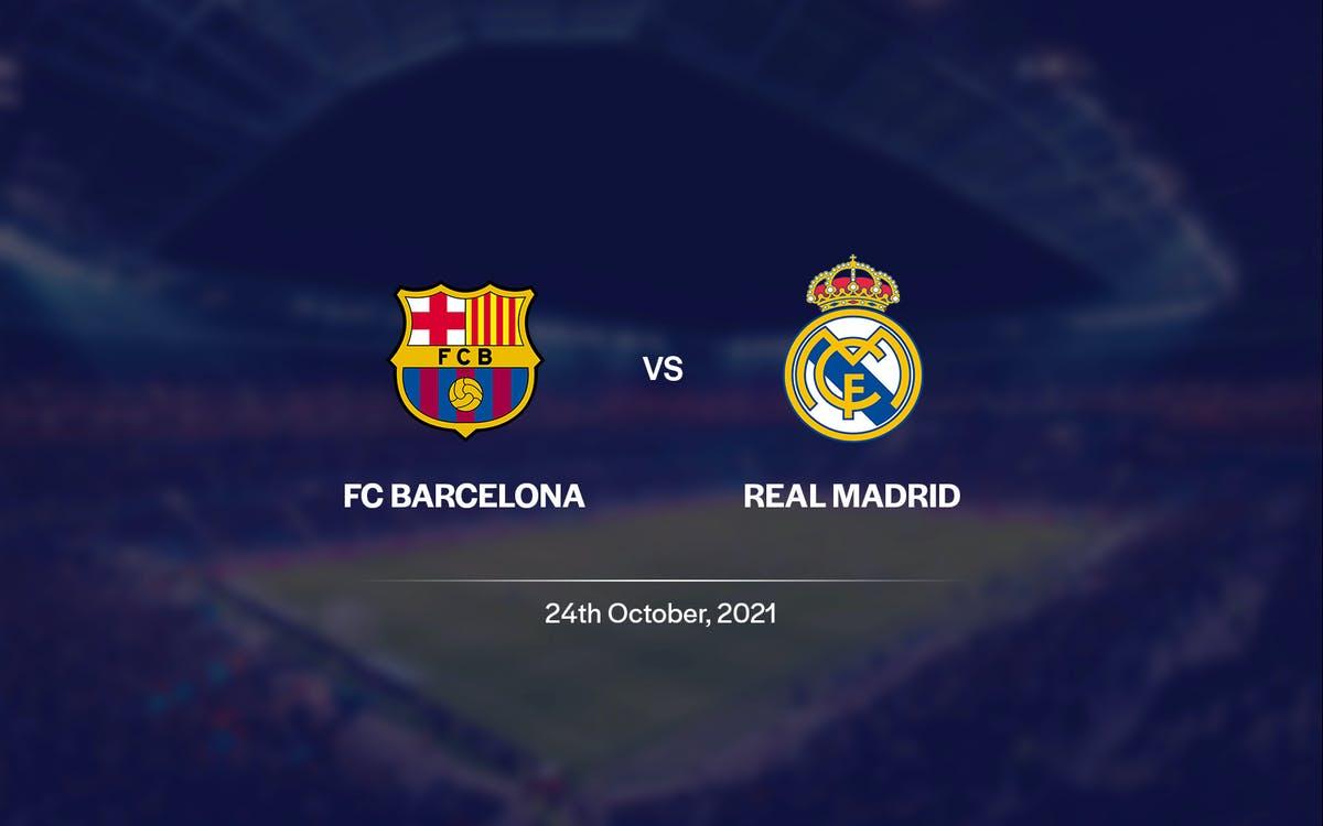 fc barcelona vs real madrid-0