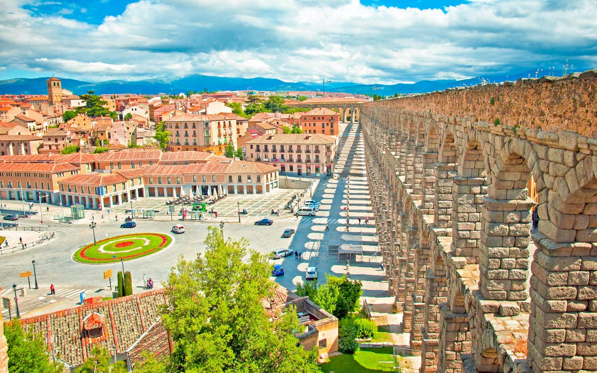 segovia: full day trip from madrid-1