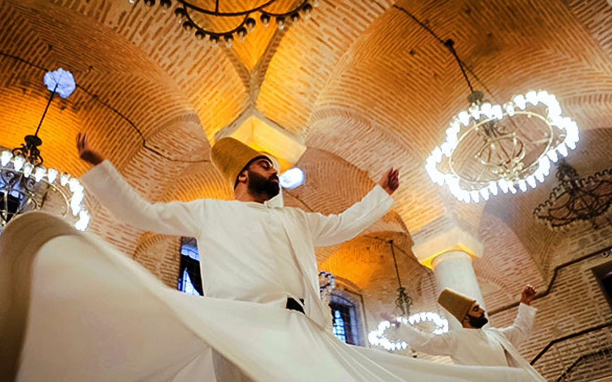 istanbul whirling dervish show-0