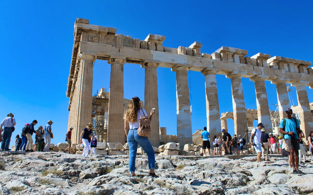 skip the line athens acropolis tickets with mobile audio guide-1