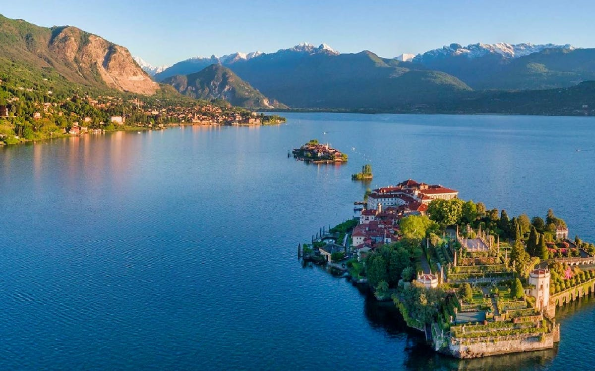 lake maggiore half day tour from milan-1
