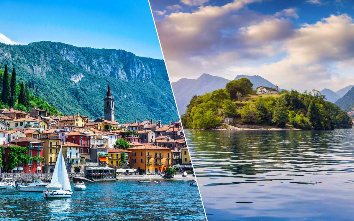 lake como & bellagio full day tour from milan-1