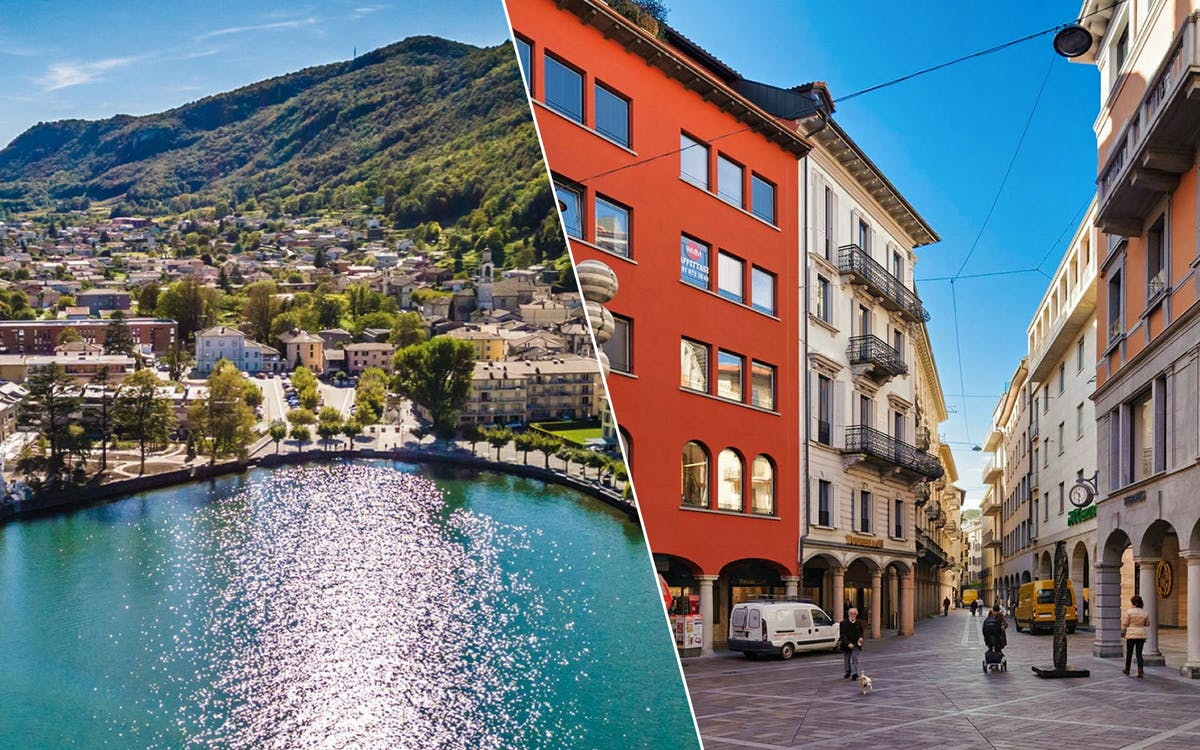 lake como & lugano full day trip-1
