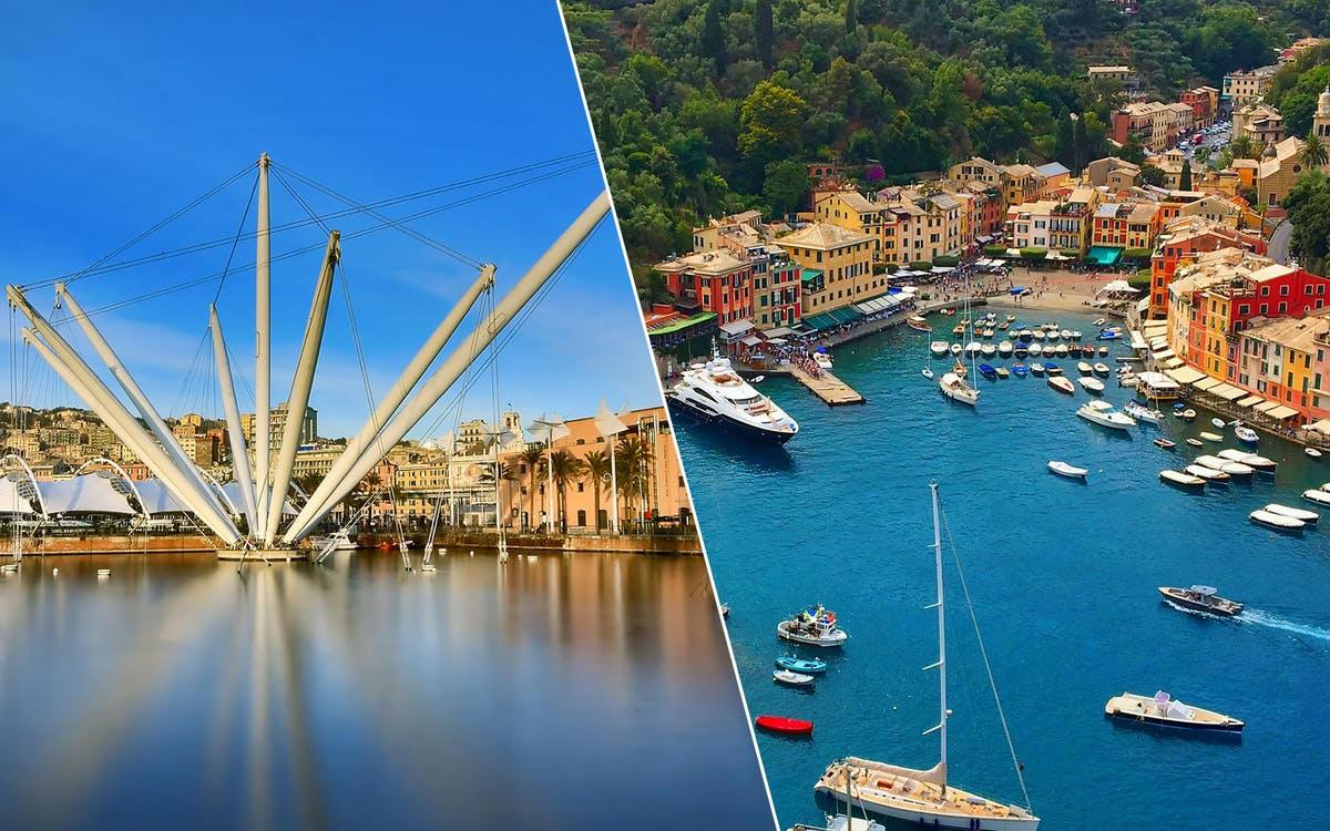 genoa and portofino full-day trip-1