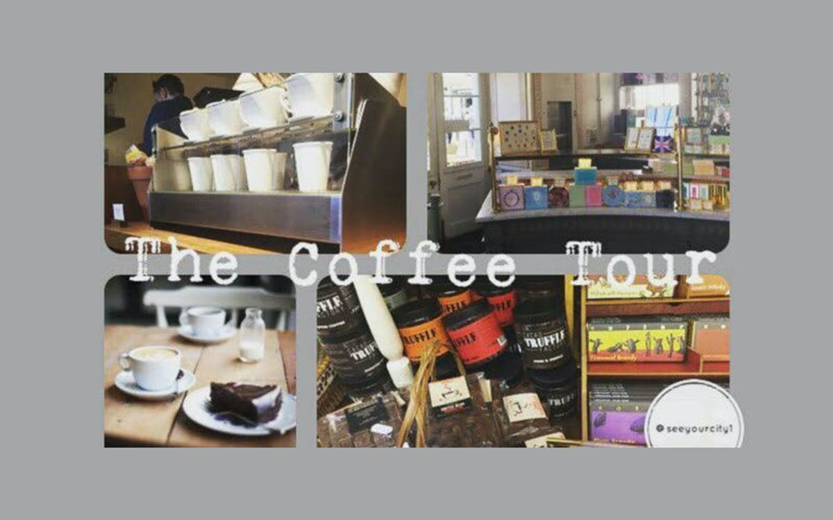 london coffee tour-1