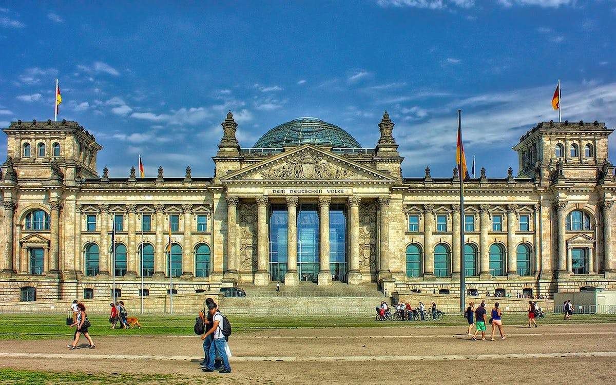berlin easy city pass (zones ab): public transport & discounts-1