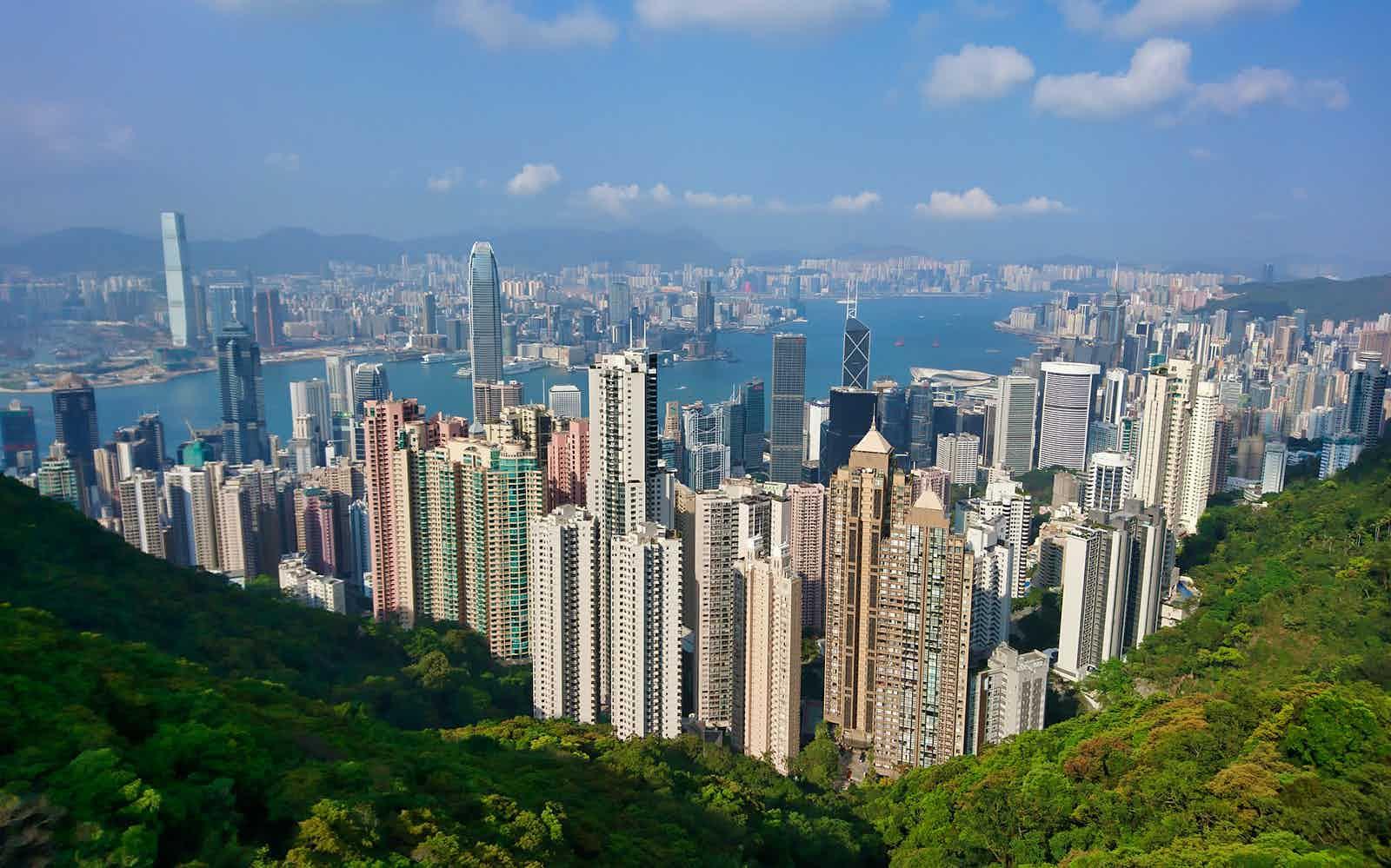 date in hong kong sky terrace 428