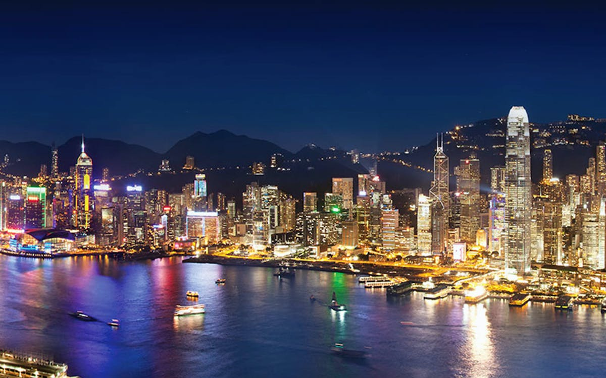 sky100 - sparkling hk night package-1