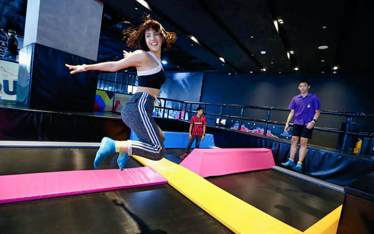 bounce thailand - the emquartier-1