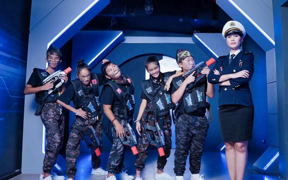 playsquare laser tag - central world-1