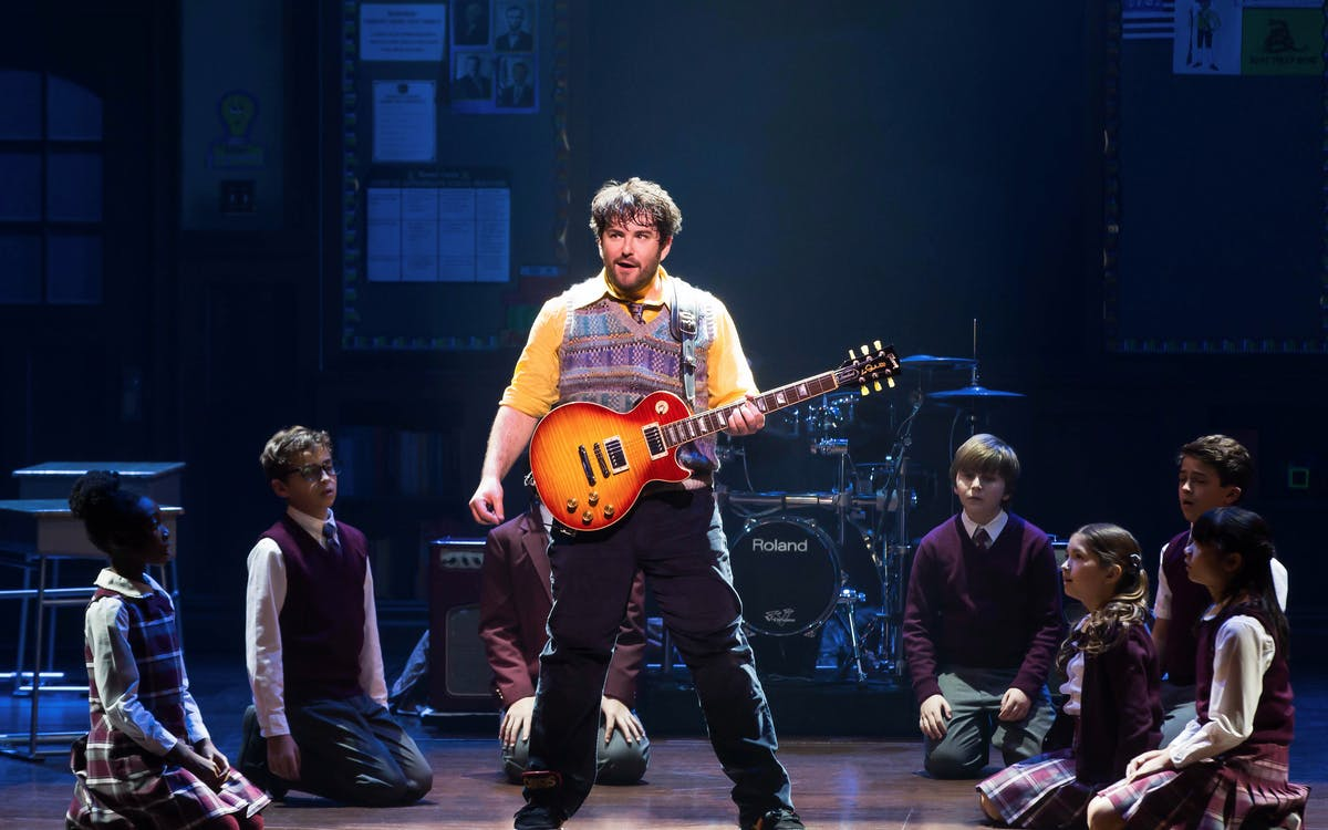 school of rock-2