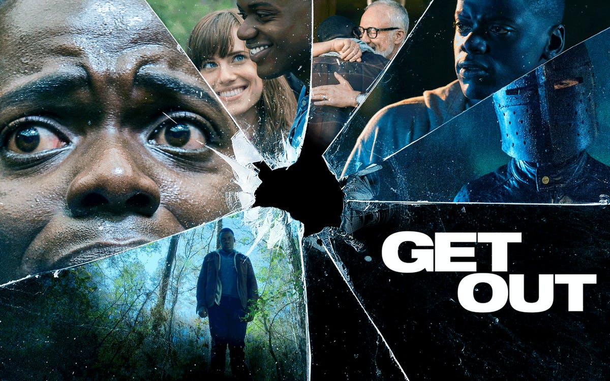 get out-1