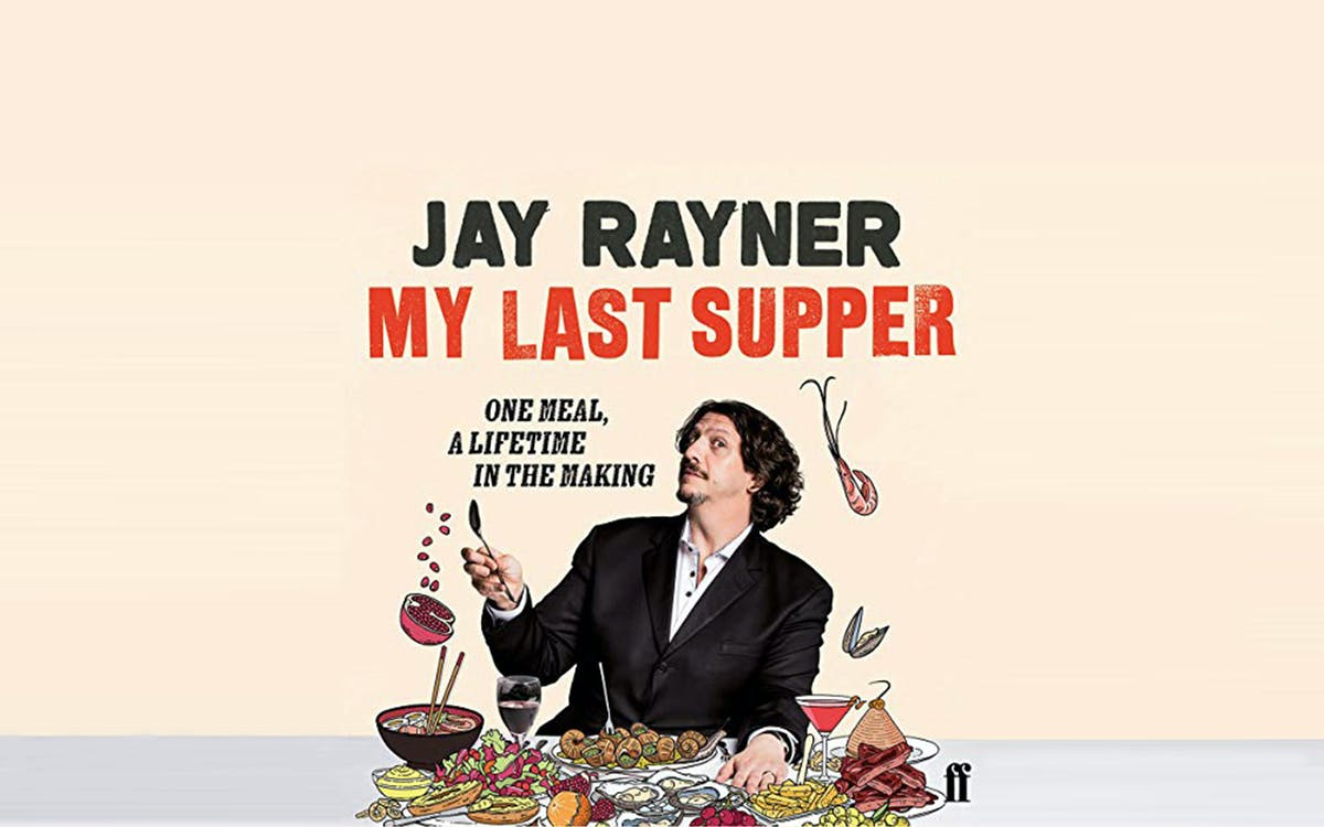 live: my last supper with jay rayner-1