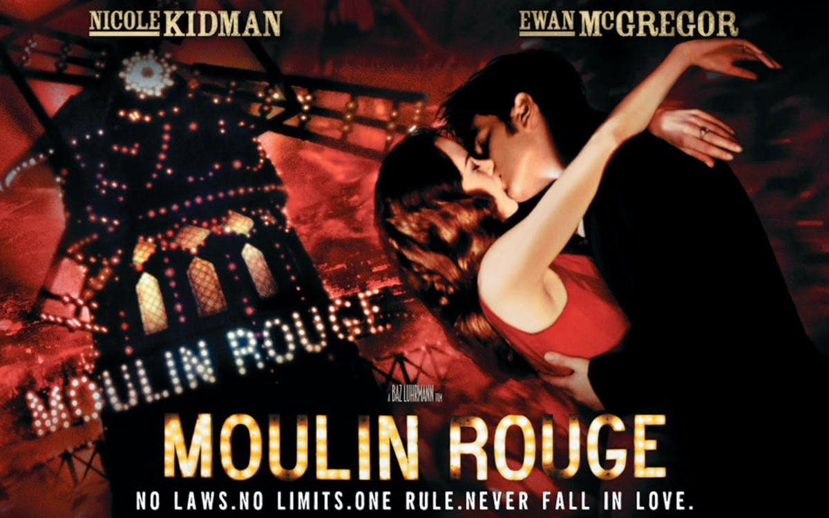 moulin rouge: drive in cinema-1