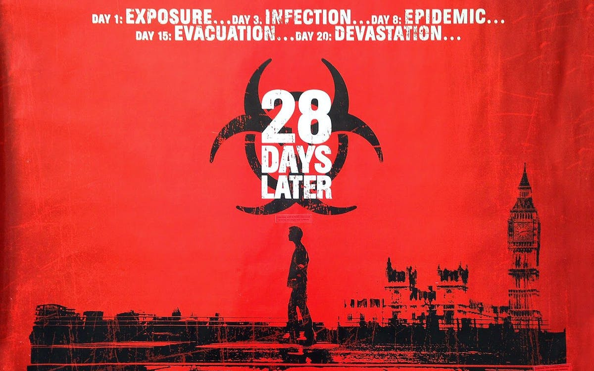 28 days later:drive in cinema-1