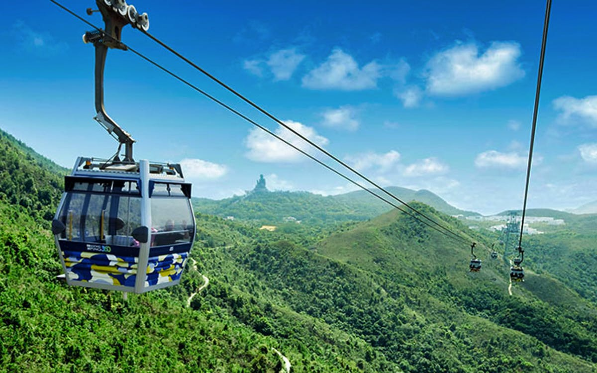 360 sky land sea day pass (roundtrip)-1