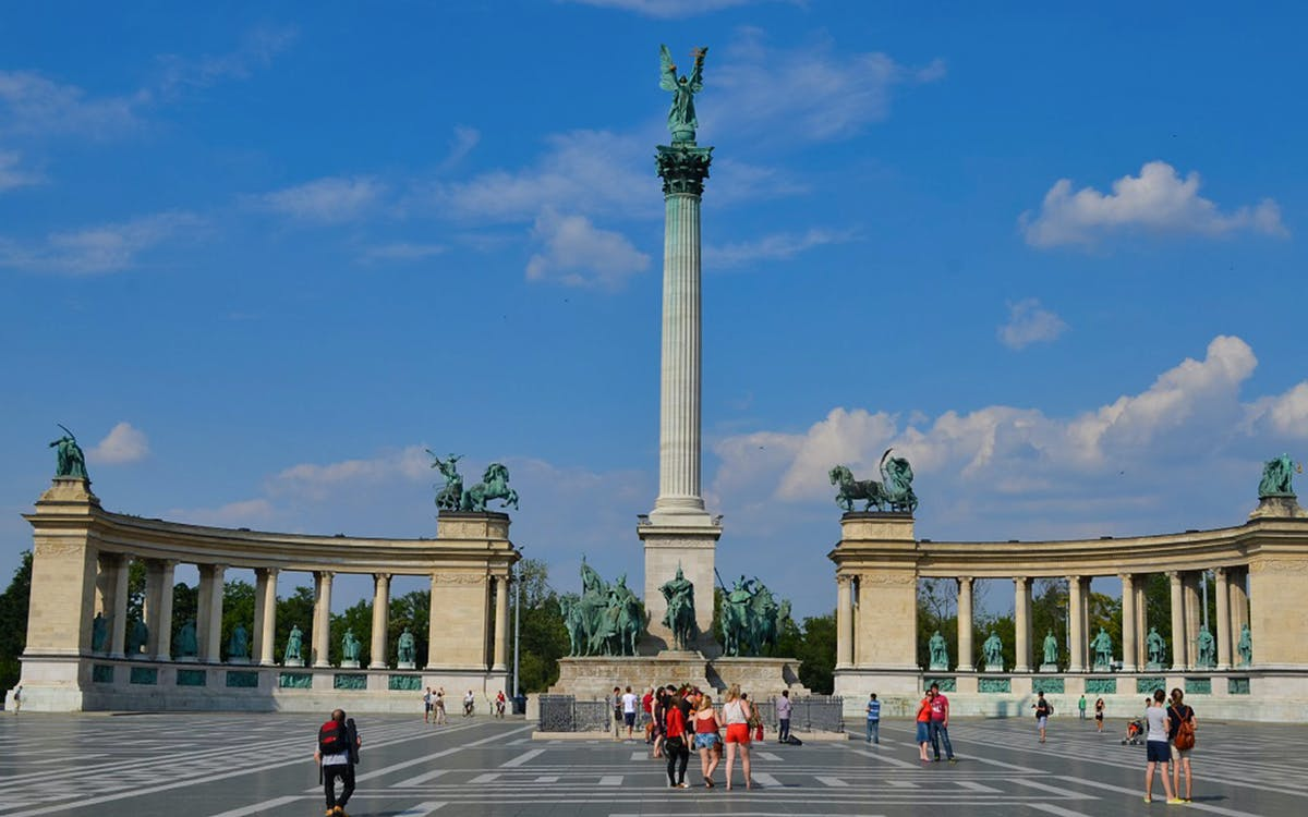 budapest: grand city tour-1