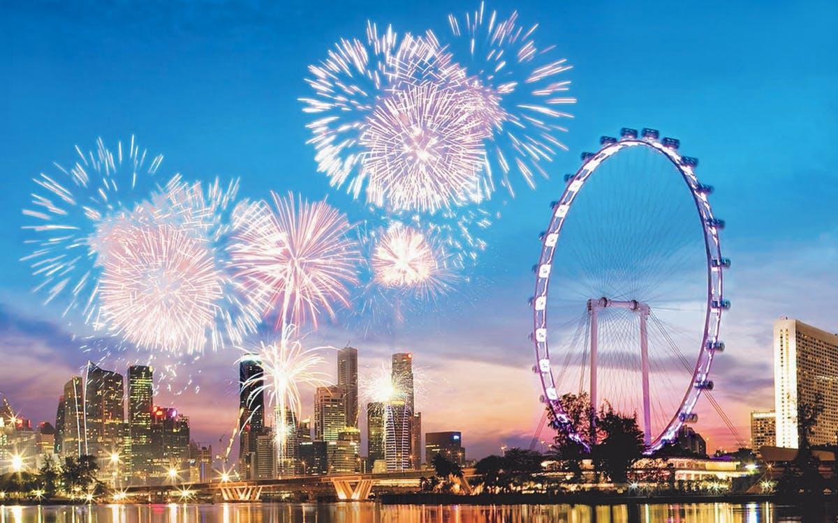 singapore flyer tickets-0