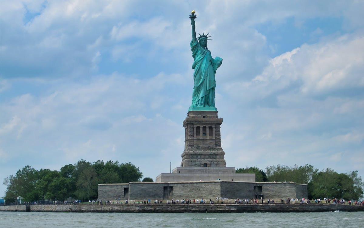 early access statue of liberty tour & ellis island access-1
