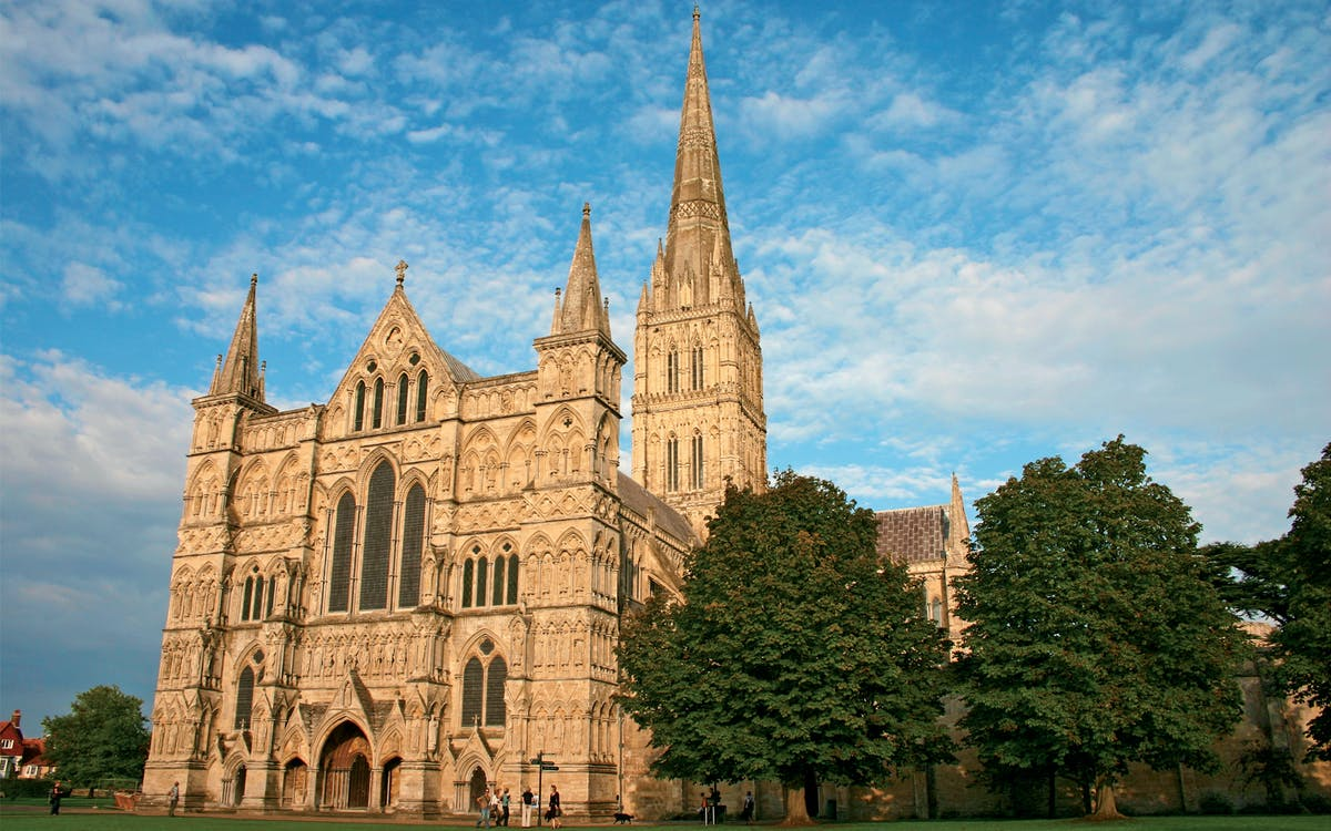 entry tickets to salisbury cathedral-1