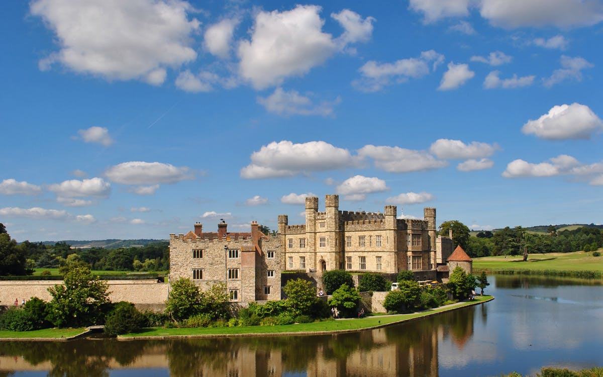 leeds castle admission tickets-1