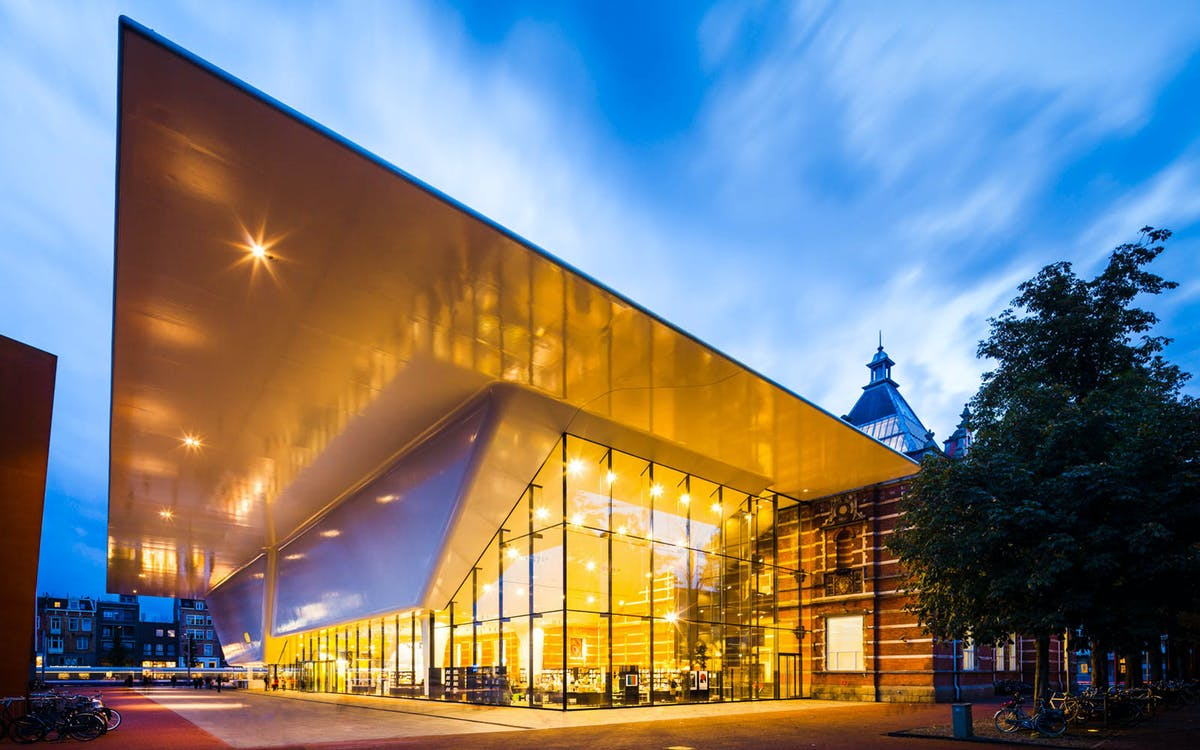 stedelijk museum priority entrance tickets-1