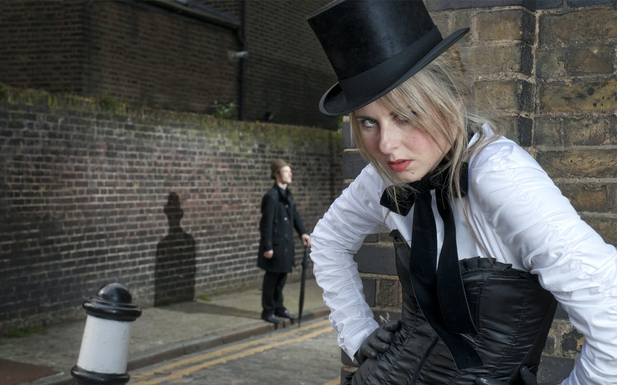 jack the ripper museum tickets-0
