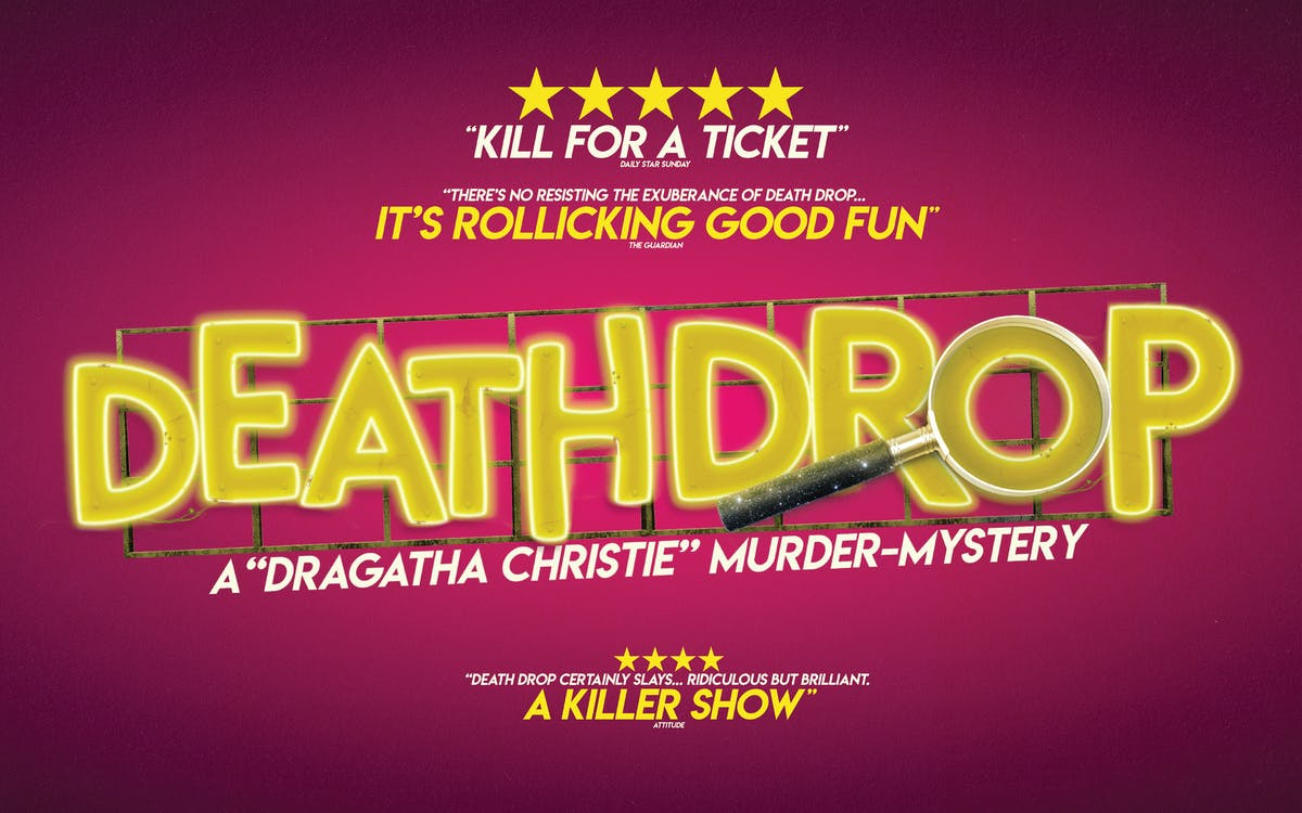 death drop-1