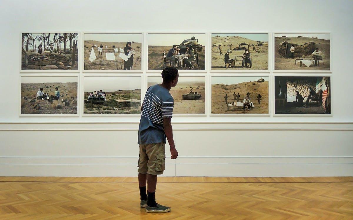 skip the line tickets to galleria arte moderna nazionale-0