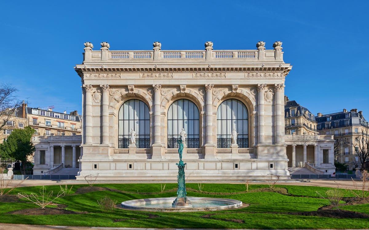 palais galliera: gabrielle chanel fashion manifesto exhibition-0