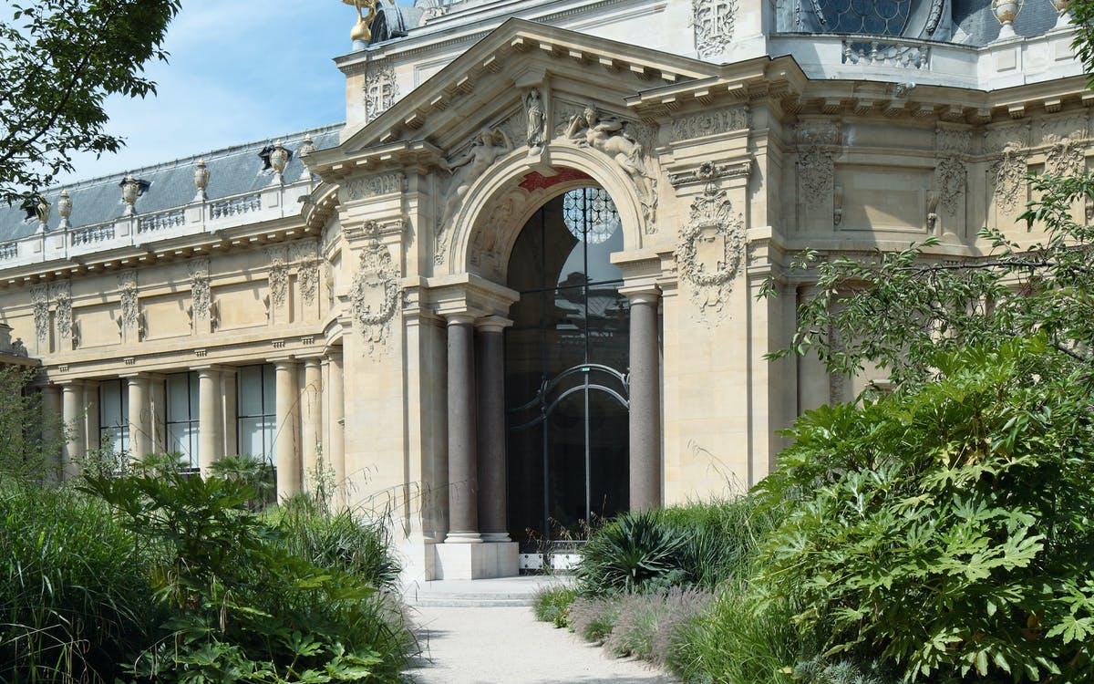petit palais: the golden age of danish painting (1801-1864)-0