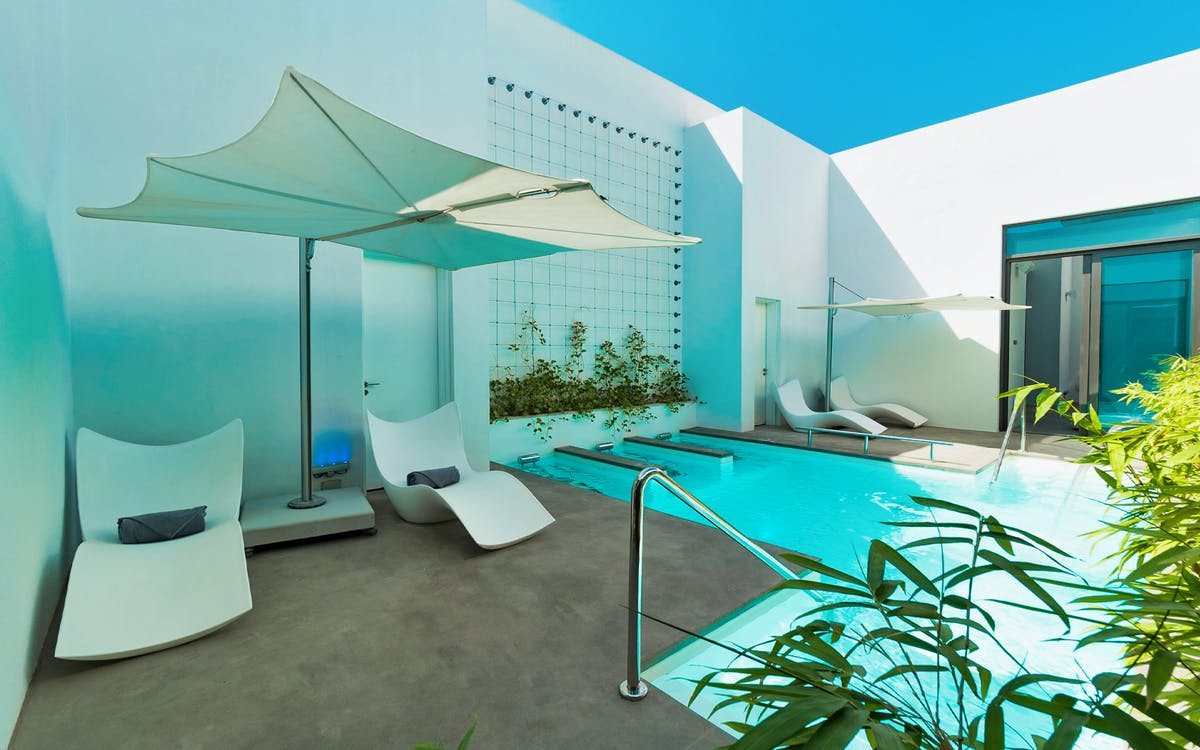 nikki beach resort & spa dubai-1