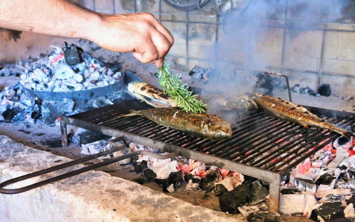 dubrovnik food & market tour-1