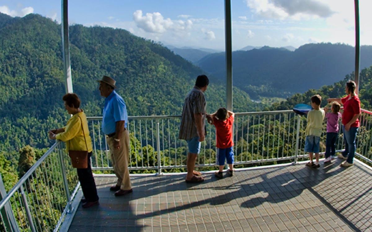 mamu tropical skywalk admission ticket-0