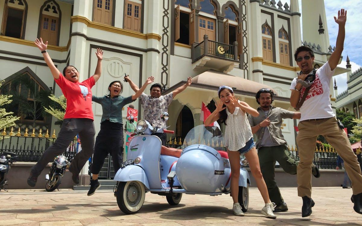 singapore sidecar tour-0