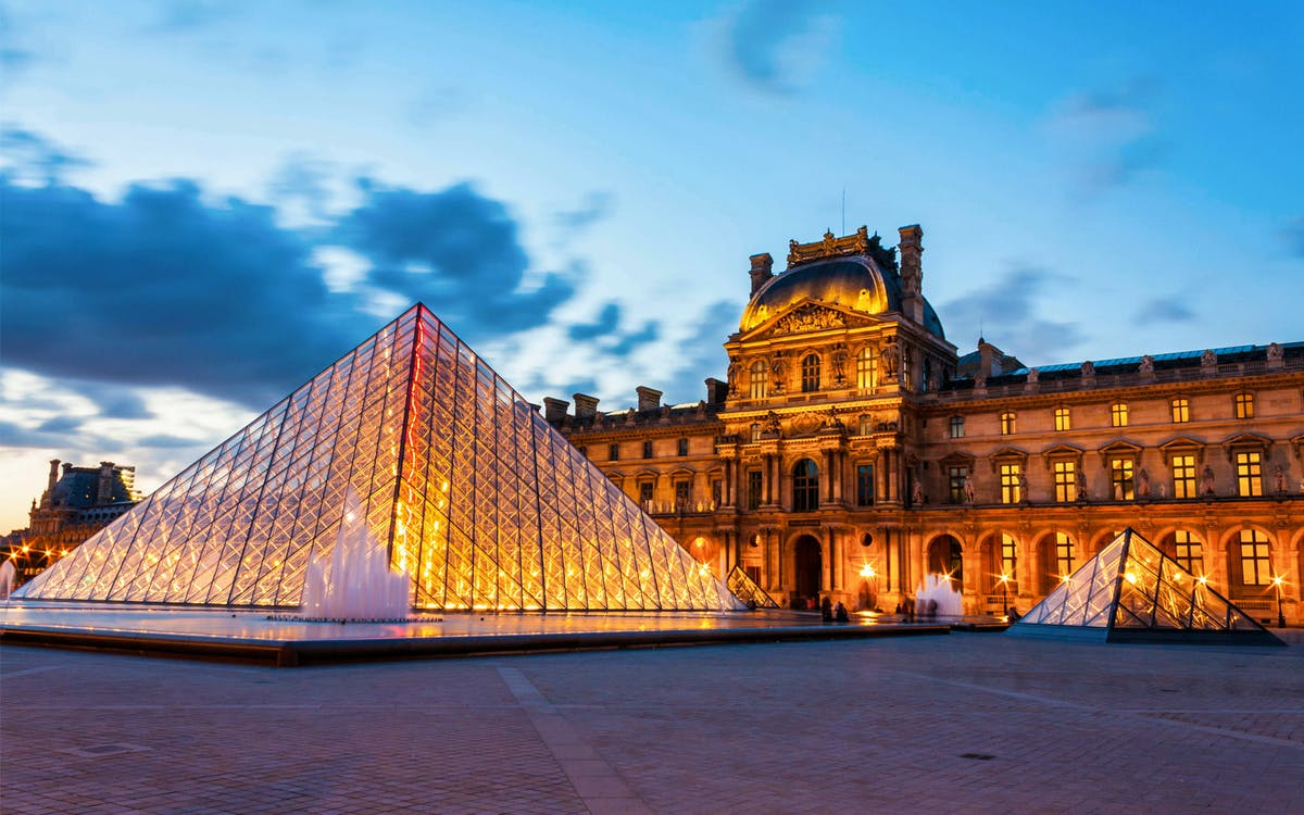 skip the line versailles palace tour & louvre museum ticket-1