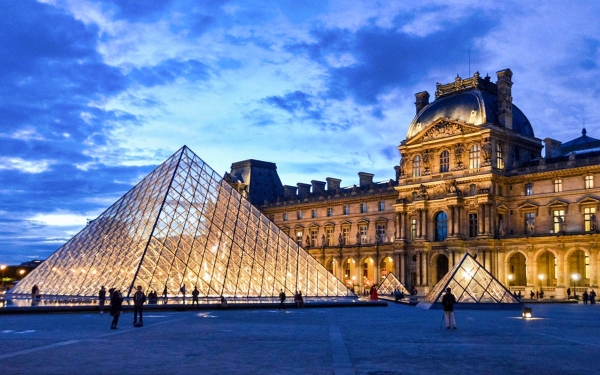 skip-the-line louvre museum & seine river cruise tickets-1