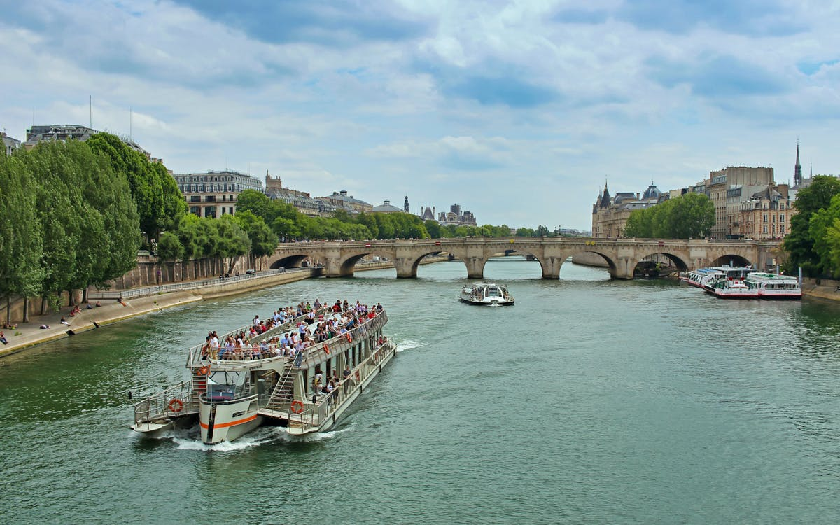 skip the line pantheon & seine river cruise tickets-1