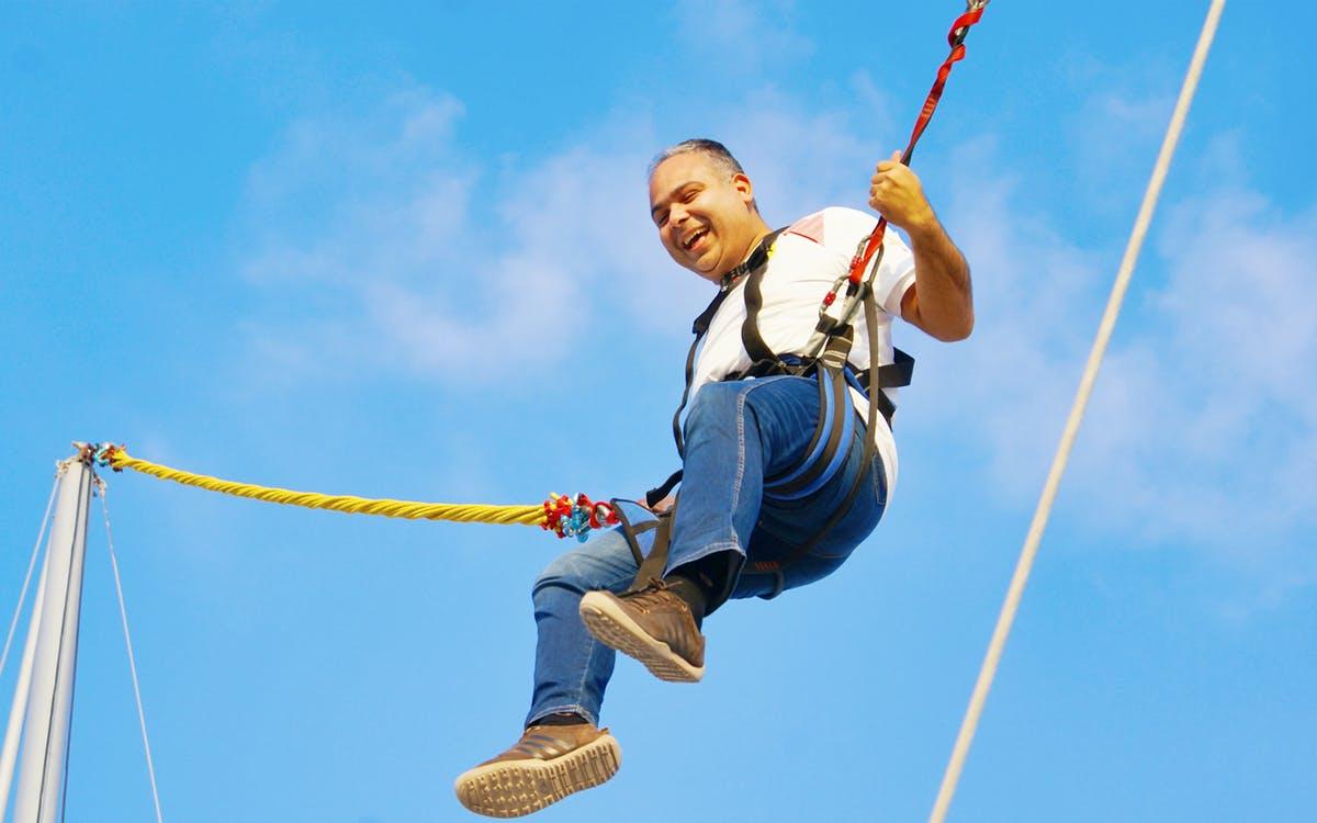 wire world adventure park - kite beach-1