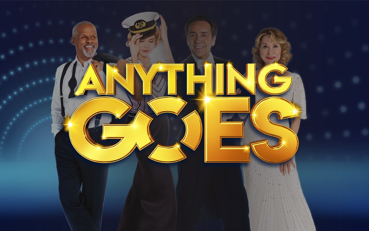 anything goes-0