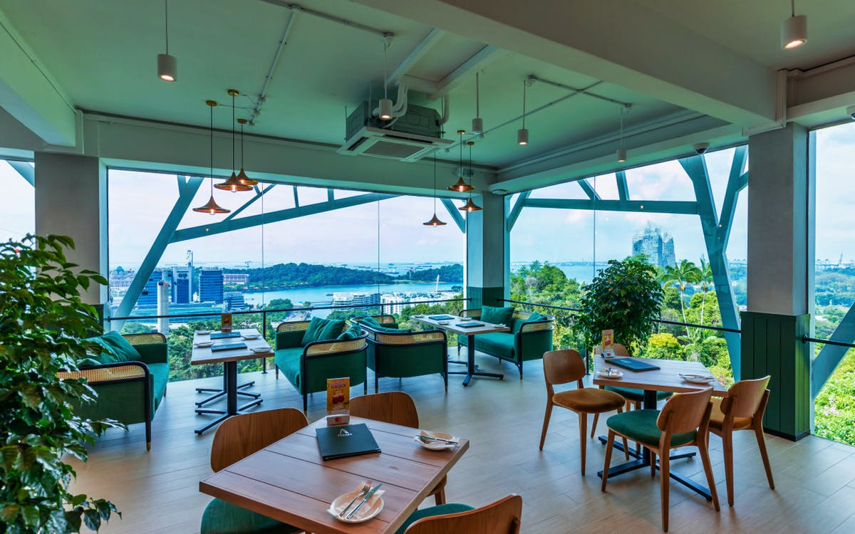 dining at sentosa or mount faber-0