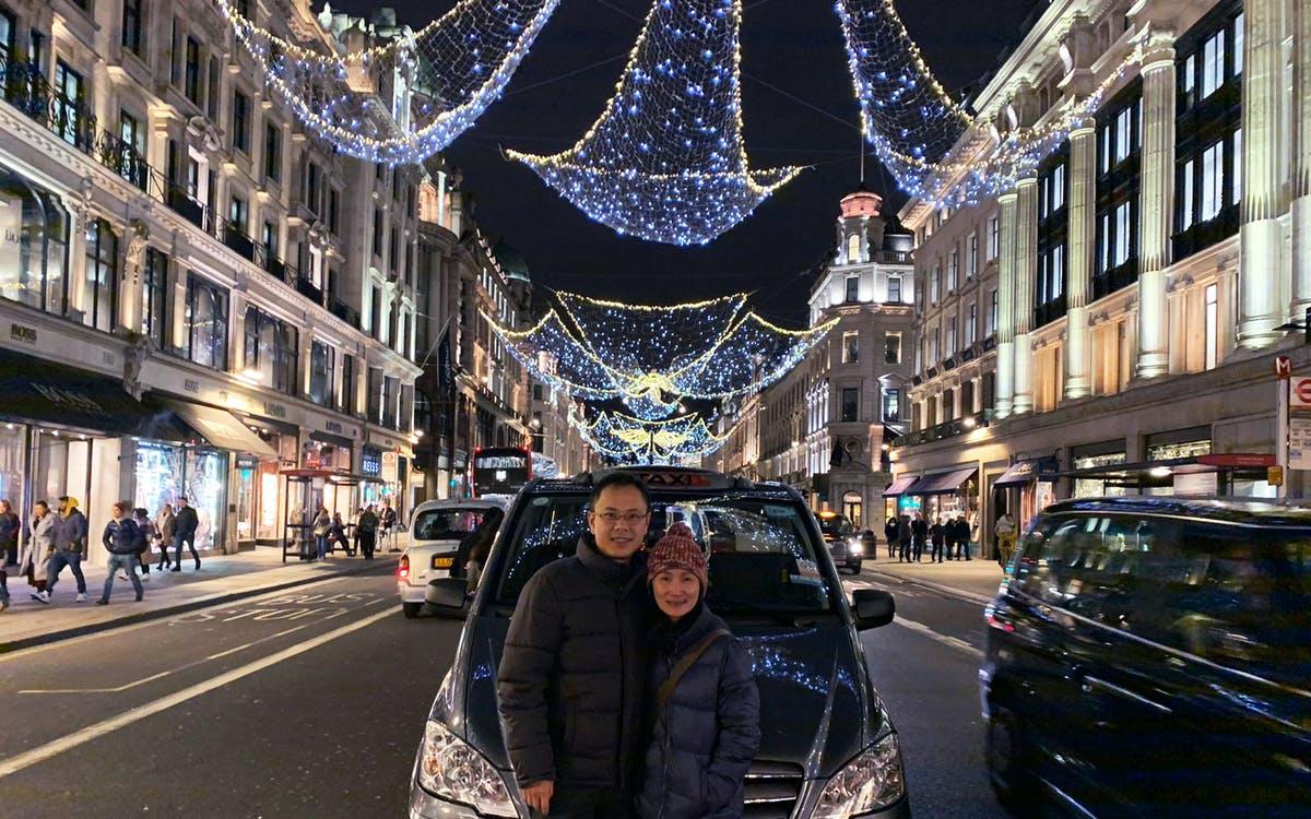 magic of christmas lights tour-1