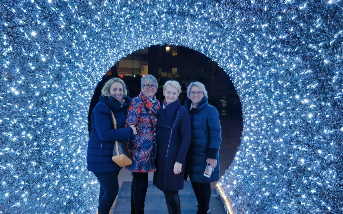 the spirit of london on christmas eve tour-1